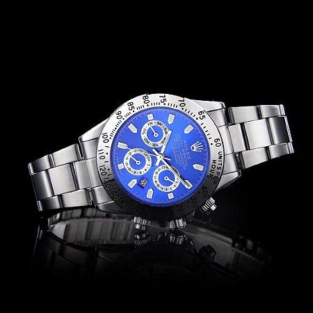 Relógio Masculino Role Modelo 14