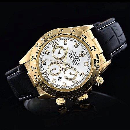 Relógio Masculino Role Modelo 21