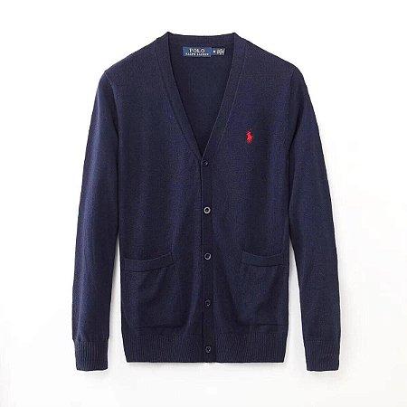 Suéter Masculino Ralph Modelo 04