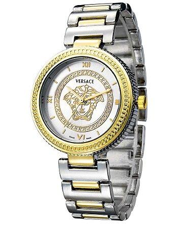 Relógio Masculino Versa