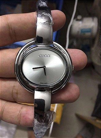 Relógio Feminino Gucc