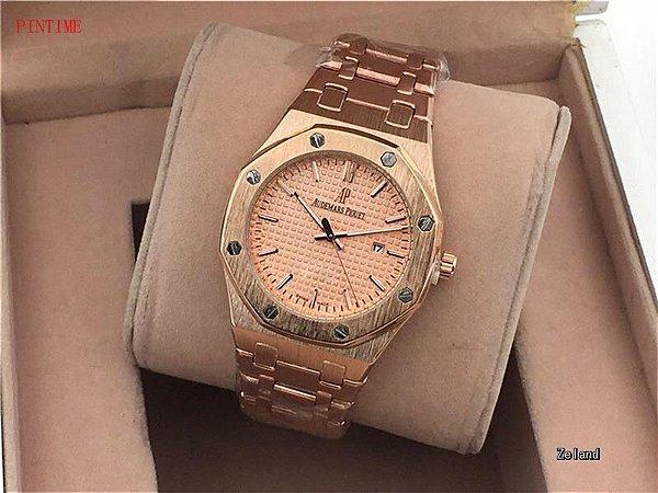 Relógio Masculino A. Piguet