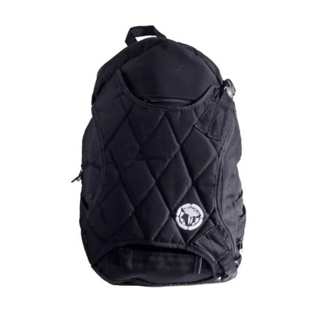 Mochila Black Sheep Casual Porta Skate