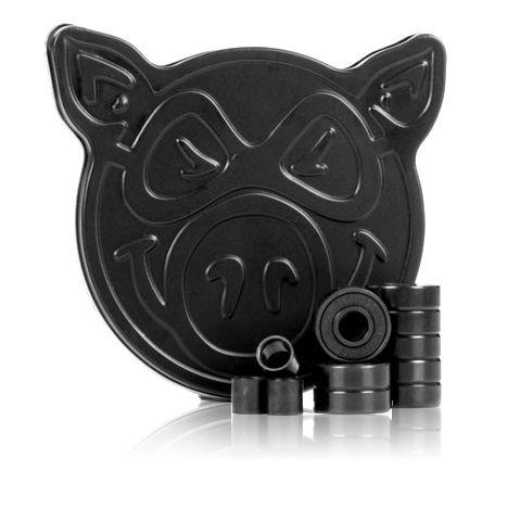 Rolamento Importado Pig Black Ops Original