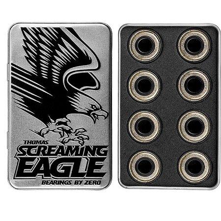Rolamento Zero Thomas Screaming Eagle