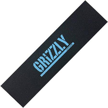 Lixa Grizzly
