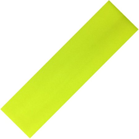 Lixa Importada Jessup Pimp Amarela