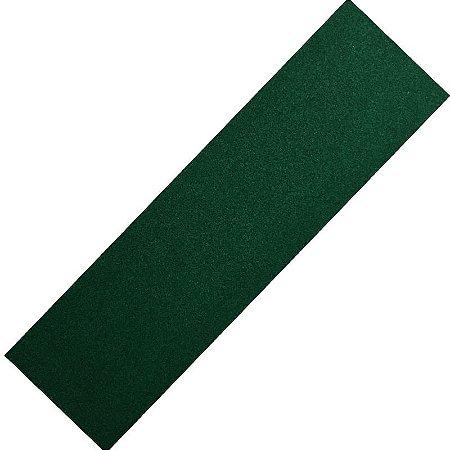 Lixa Importada Jessup Pimp Verde Escura