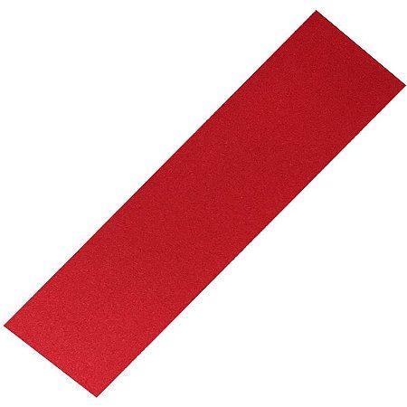 Lixa Importada Jessup Pimp Vermelha
