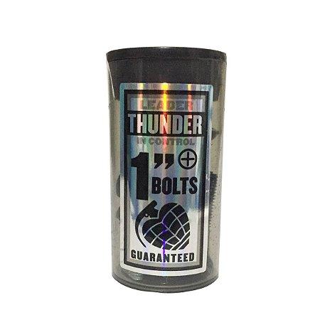 Parafuso Thunder de Base Phillips