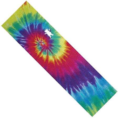 Lixa Skate Grizzly Tie Dye