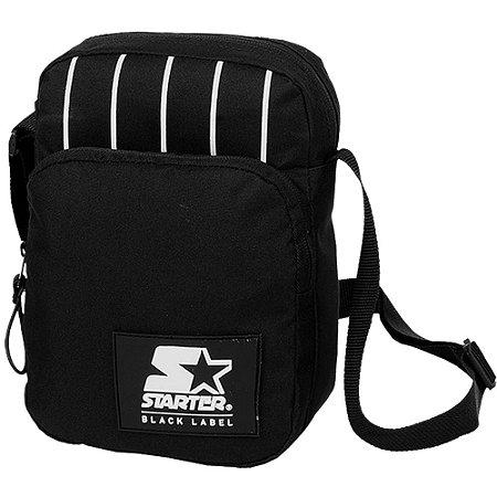 Shoulder Bag Starter Listrada