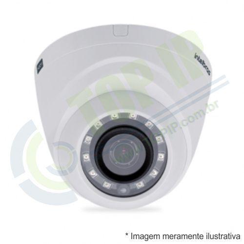 Câmera HDCVI INTELBRAS VHD 1120 D G4 AM