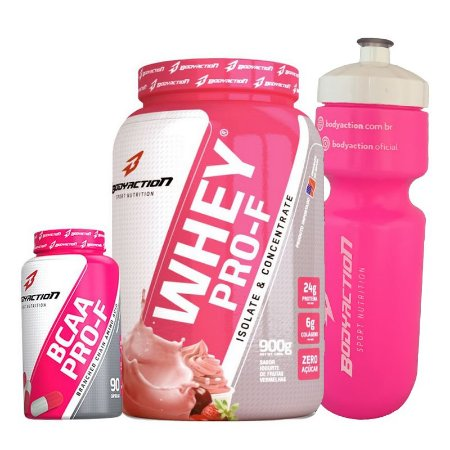 guia nutricional para aumento de masa muscular