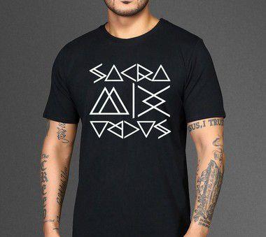 Camiseta Santuarium