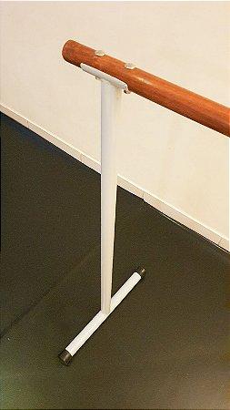 BARRA MÓVEL P/ BALLET - PRO SIMPLE (1.20mt)