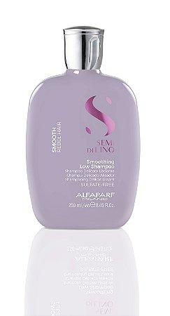 Alfaparf Semi di Lino Smooth - Shampoo 250ml