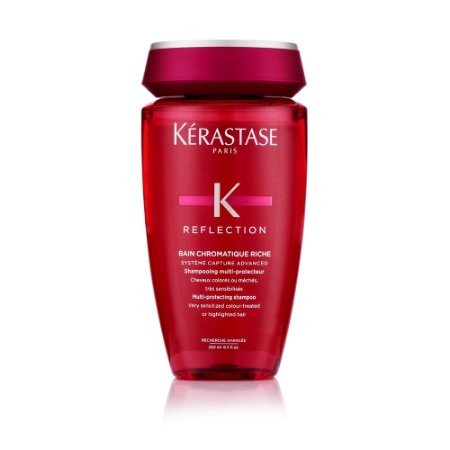 Kérastase Réflection Bain Chromatique Riche - Shampoo 250ml