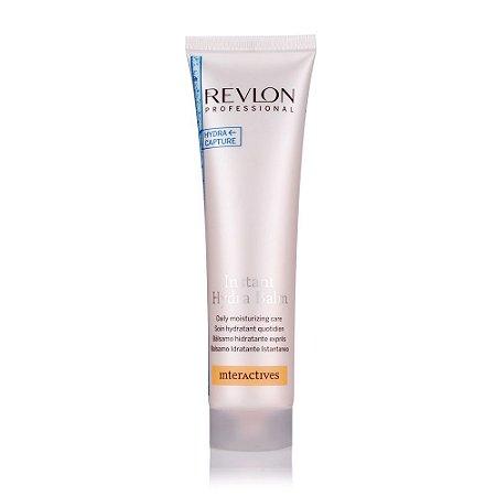 Revlon Instant Hydra Balm 150ml