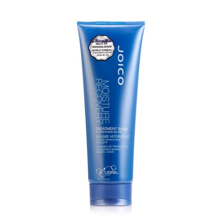 Joico Moisture Recovery Treatment Balm - Máscara 250ml