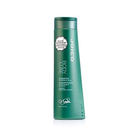 Joico Body Luxe - Shampoo 300ml