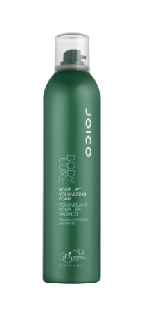 Joico Body Luxe Root Lift - Mousse Modelador 300ml