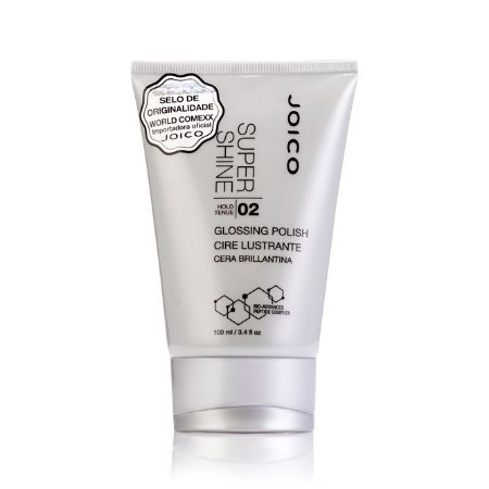 Joico Super Shine - Cera de Brilho 100ml