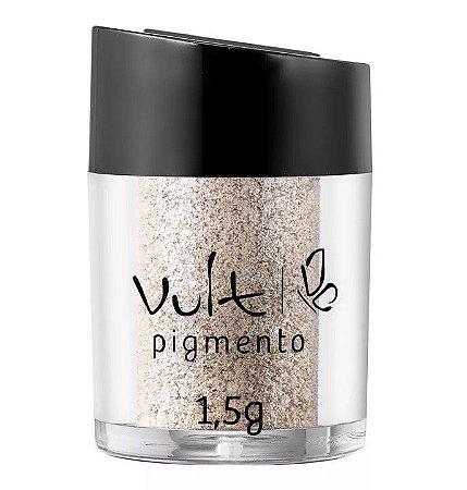 Vult Pigmento 01