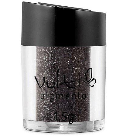 Vult Pigmento 06