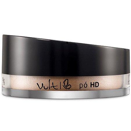 Vult Pó Facial HD Iluminador