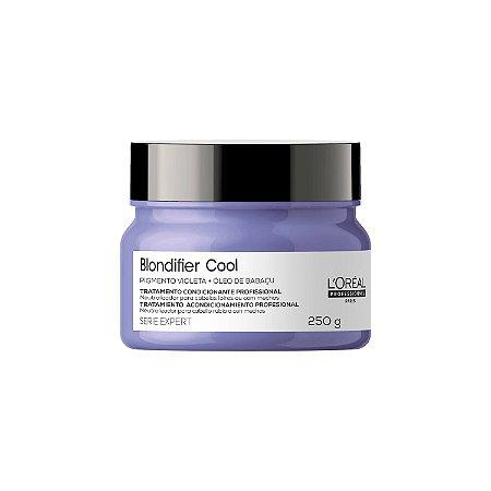 L'Oréal Professionnel Blondifier Cool - Máscara 250g