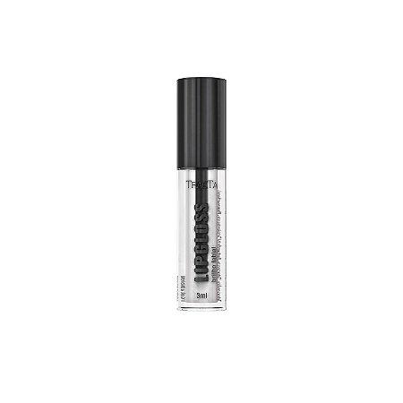 Tracta Lip Gloss Aqua