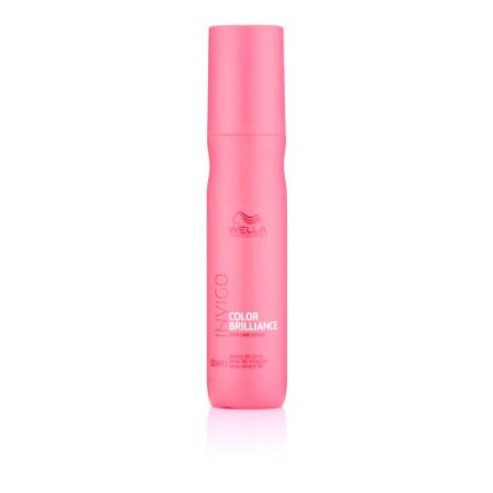 Wella Professionals Color Brilliance - Leave-in Spray 150ml