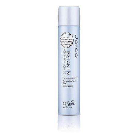 Joico Instant Refresh Dry - Shampoo 200ml