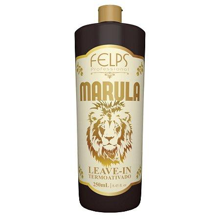 Felps Marula - Leave-in 250ml