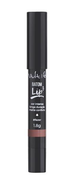 Vult Batom Lip3 Fazer 1,8g