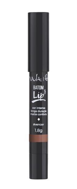 Vult Batom Lip3 Vencer 1,8g