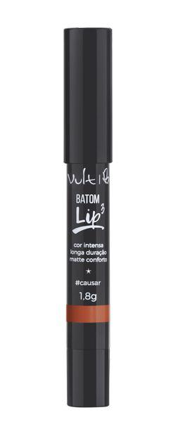 Vult Batom Lip3 Causar 1,8g