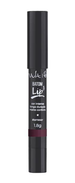 Vult Batom Lip3 Arrasar 1,8g