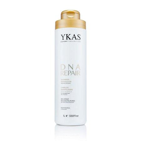 Ykas DNA Repair - Shampoo 1000ml