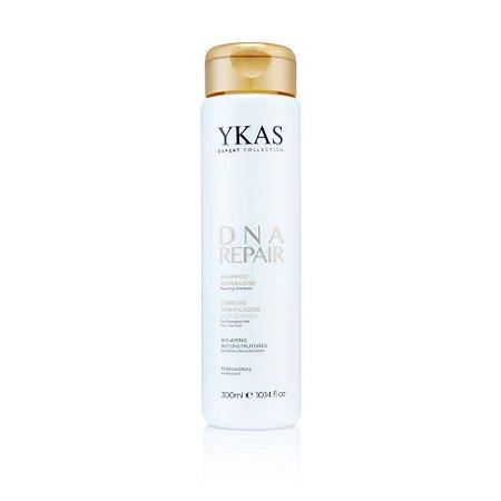 Ykas DNA Repair - Shampoo 300ml