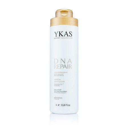Ykas DNA Repair - Condicionador 1000ml