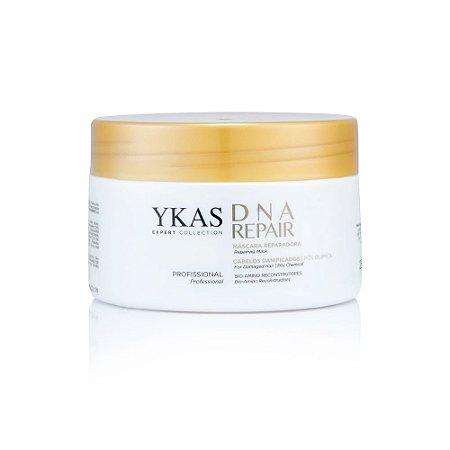 Ykas DNA Repair - Máscara 250ml