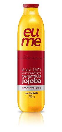 Eume Reconstrução - Shampoo 250ml