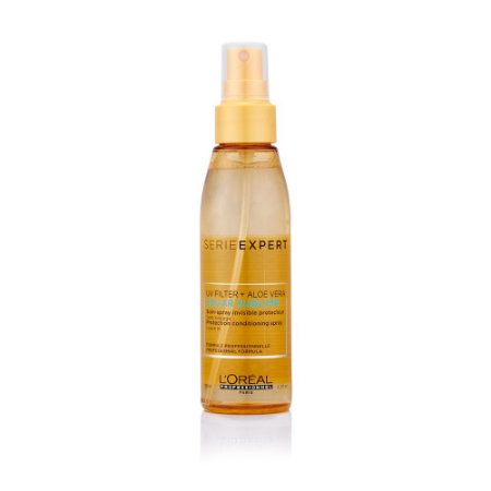 L'Oréal Professionnel Solar Sublime - Leave-in Spray 125ml
