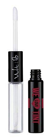 Vult We Love Tint Mozão - Batom Líquido 4ml