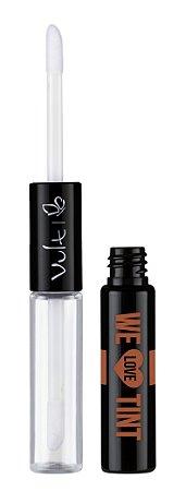 Vult We Love Tint Oi Sumidx - Batom Líquido 4ml