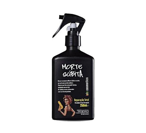 Lola Morte Súbita - Spray Reparação Total 250ml