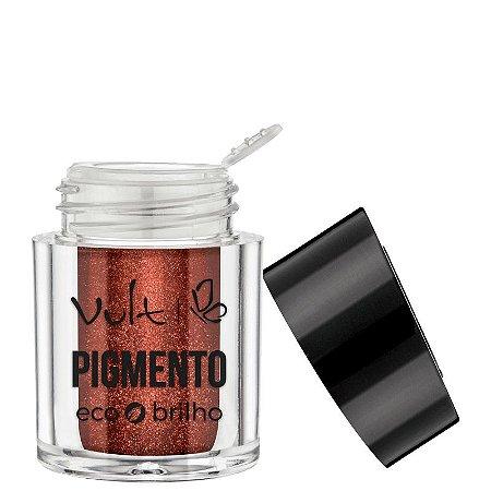 Vult Pigmento Eco Brilho P102 Vermelho 1,5g