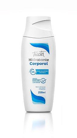 Tracta Hidratante Corporal 250ml